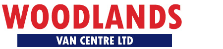 Woodlands Van Centre | Used Vans For Sale Fife Scotland